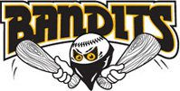 New Jersey Bandits Futures
